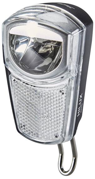 XLC Reflektor CL-D01 Frontlicht 35 Lux Standlicht